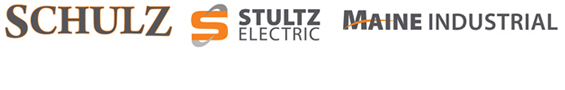 Schulz, Stultz Electric and Maine Industrial